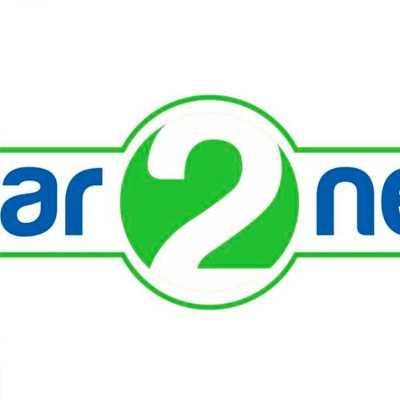 Near2Near app whatsapp group