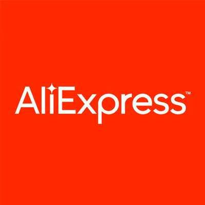 Aliexplorer Telegram channel