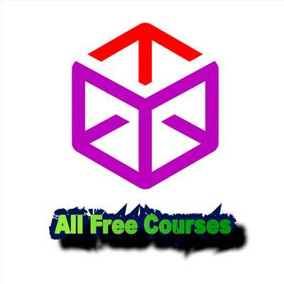 All Free Courses Telegram channel
