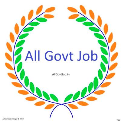 All GOVT JOBS WhatsApp Group