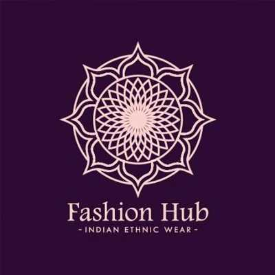 ashion Hub2019 WhatsApp group