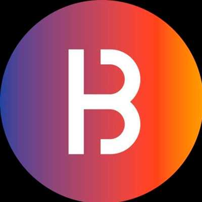 BTour Chain Official Community Telegram Group