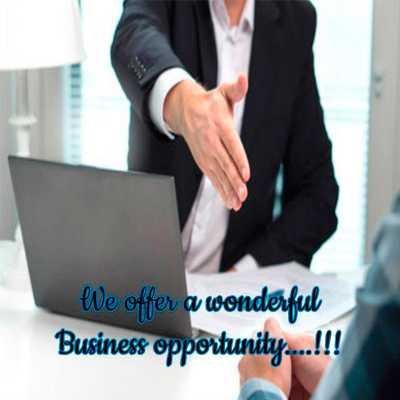 BUSINESS KERALA whatsapp group