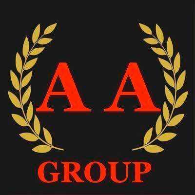 Business plan whatsapp group