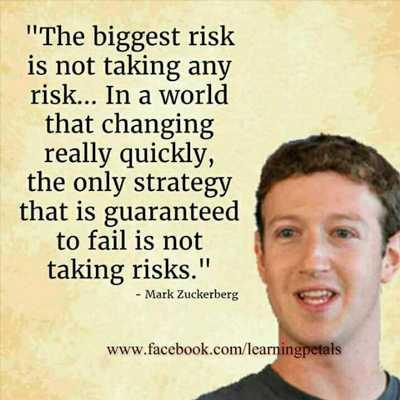 Business Start-up Ideas whatsapp group