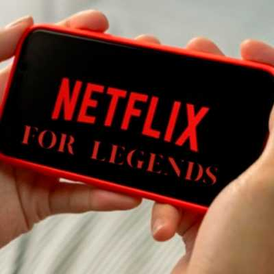 Buy Netflix cheap WhatsApp Group