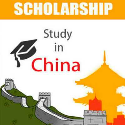 Chinese Scholarships whatsapp group