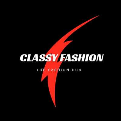 Classy fashion cloth2 WhatsApp Group