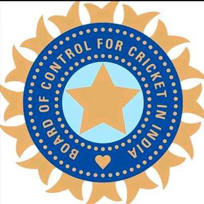 Cricket lovers whatsapp group