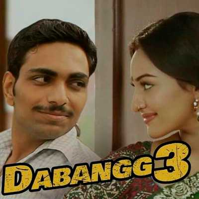 Dabangg 3 on youtube WhatsApp group