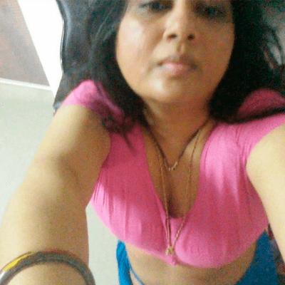 Deepika khurana live cam show WhatsApp Group