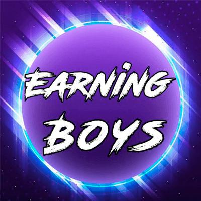 Earning money WhatsApp Group