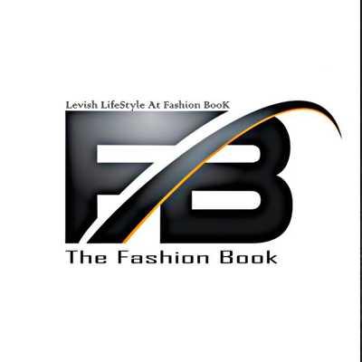 Fashion Book WhatsApp group