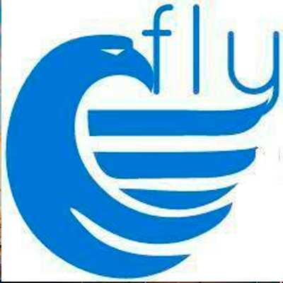 FLY JOBS CONSULTANCY whatsapp group