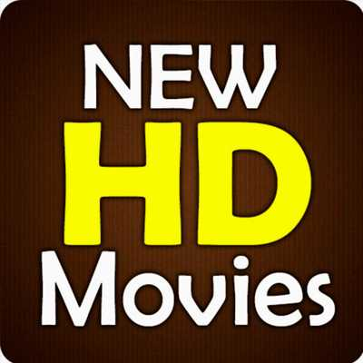 HD Movies telegram channel