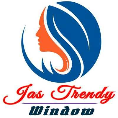 J@S Trend¥ Window WhatsApp group