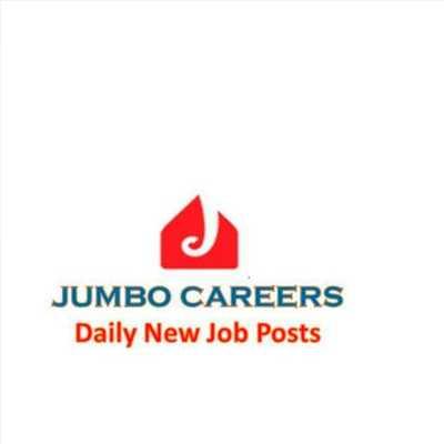 Jumbo Careers - GP1 whatsapp group
