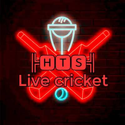 Live Cricket IPL whatsapp group