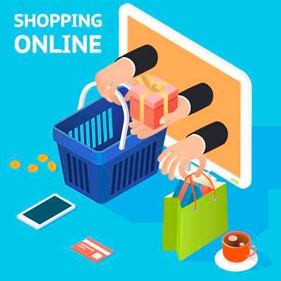 Lowest Price Shopping WhatsApp group