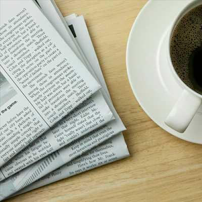 Magazines & NewsPapers Telegram channel