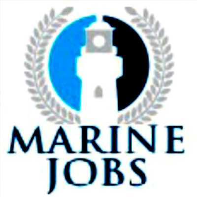 MARINE JOBS Telegram channel