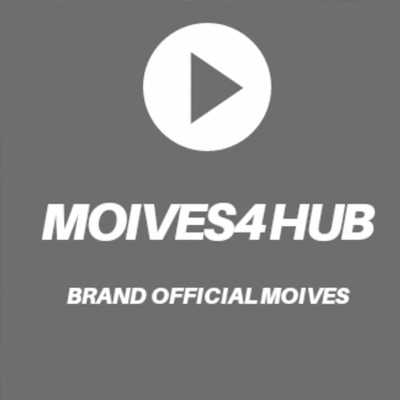 Moive4Hub Telegram Group