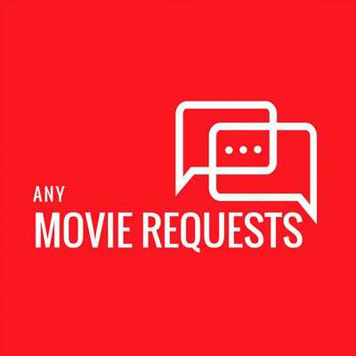 MOVIE REQUEST GROUP Telegram Group
