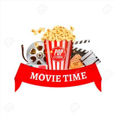 Movie Time Telegram Group