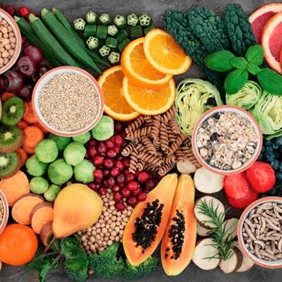 Nutrition advice WhatsApp Group