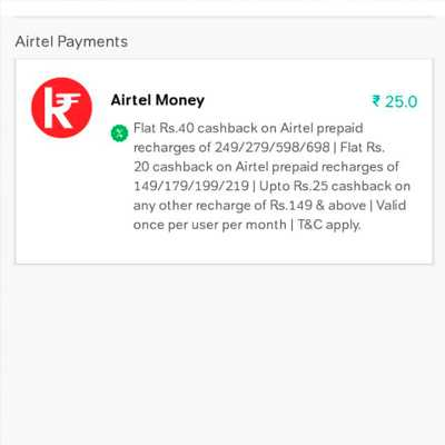 Online earnning WhatsApp Group