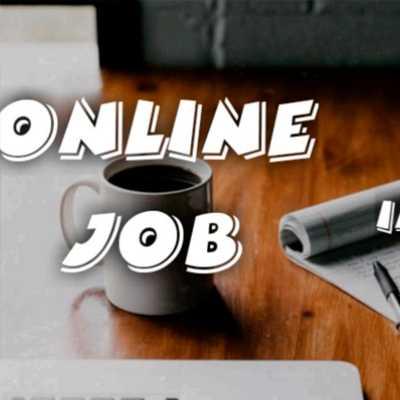 Online jobs daily 500 WhatsApp Group