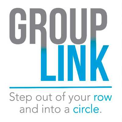 Only link group WhatsApp group