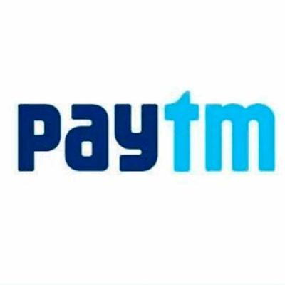 Paytm loot 100% WhatsApp Group