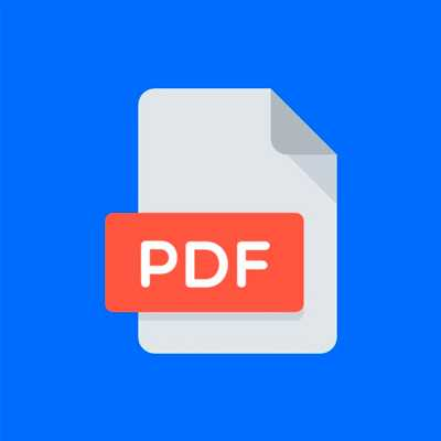 Photo to PDF converter telegram bot