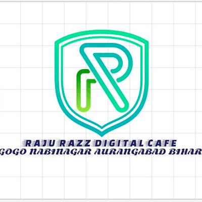 Raju Razz Digital Cafe WhatsApp Group
