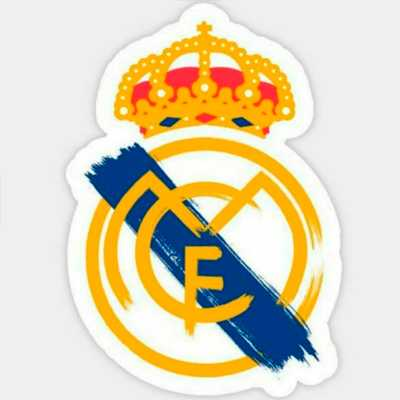 Real Madrid C.F. Telegram channel