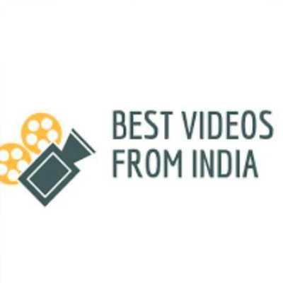 Status videos WhatsApp Group