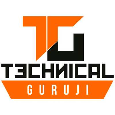 Technical Guruji WhatsApp group