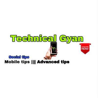 Technical GYAN WhatsApp group