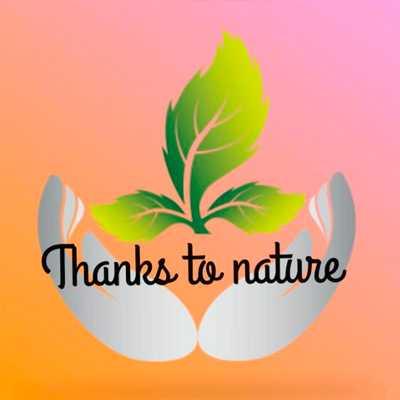 Thanks to Nature WhatsApp group