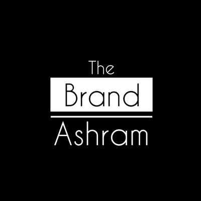 The Brand Ashram WhatsApp group
