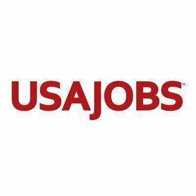 USA jobs WhatsApp group